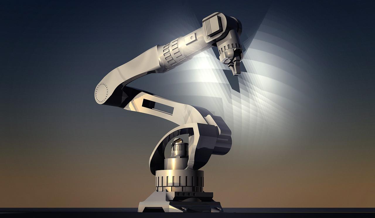 List of major project topics on mechatronics