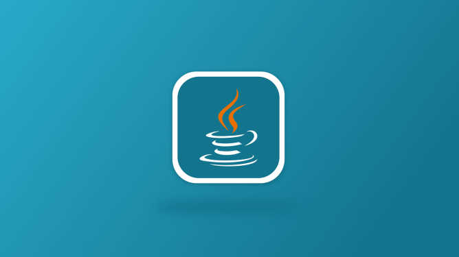 List of major projects on JAVA for engineering students