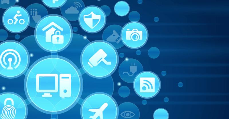7 Best IoT Project Kits