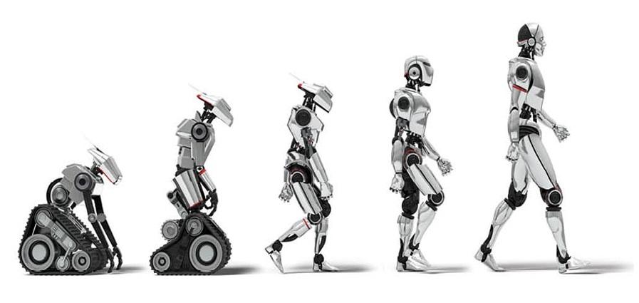Best Robotics Workshops for Engineering Students