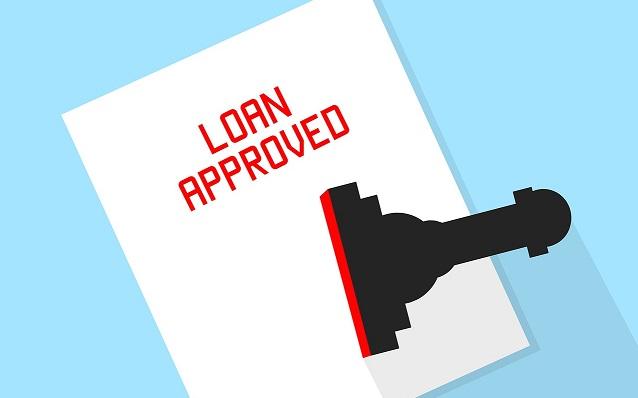 Loan prediction using machine learning