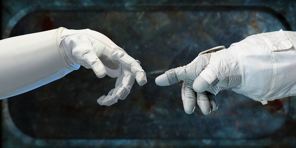 Mechatronics VS Robotics - What is the difference?