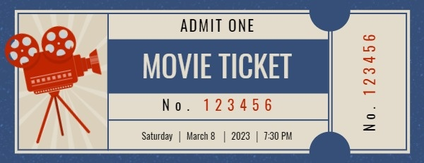 Movie Ticket Pricing system using Machine Learning