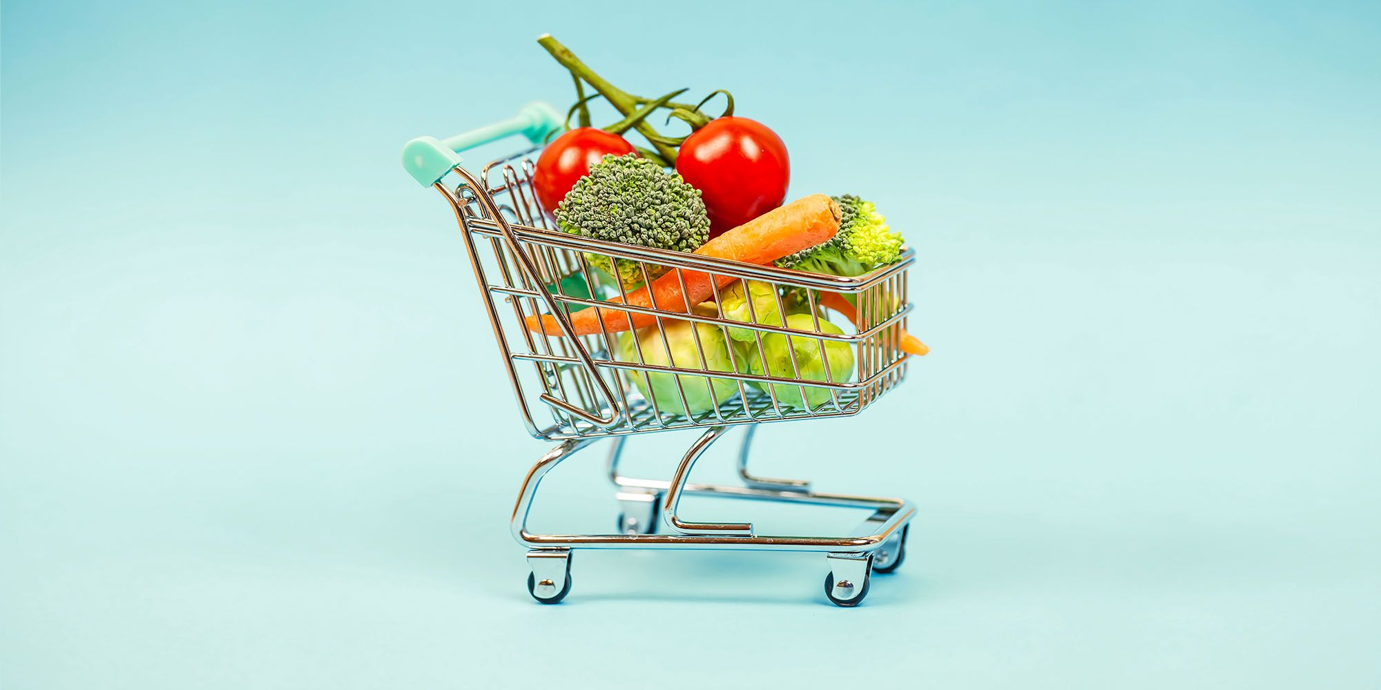 Online Grocery Recommendation using Machine Learning