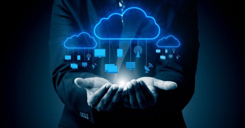 Personal Cloud using Raspberry Pi