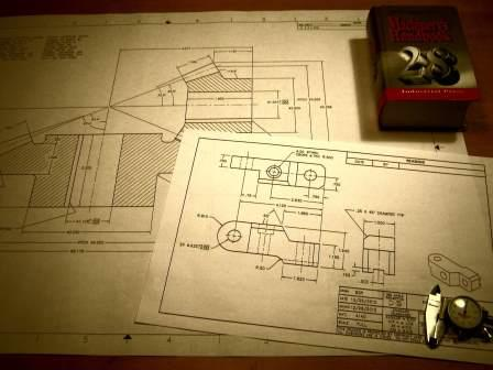 Planning Civil Engineering