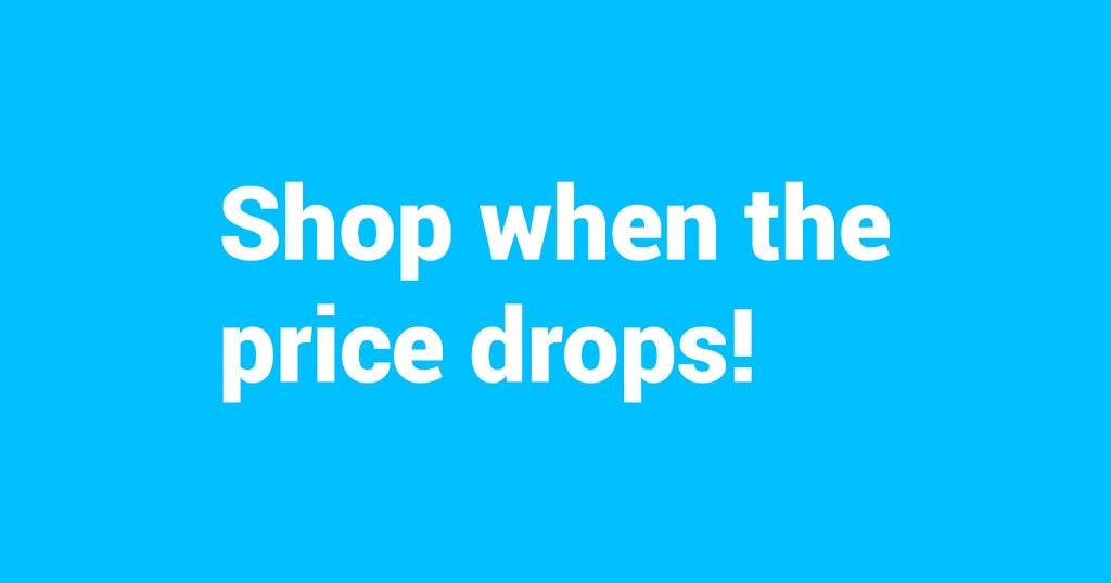 Web Scrapper (Amazon Price Tracker)