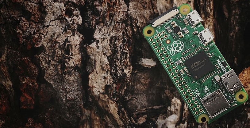 Raspberry Pi Training - Best courses to build innovative Raspberry Pi projects