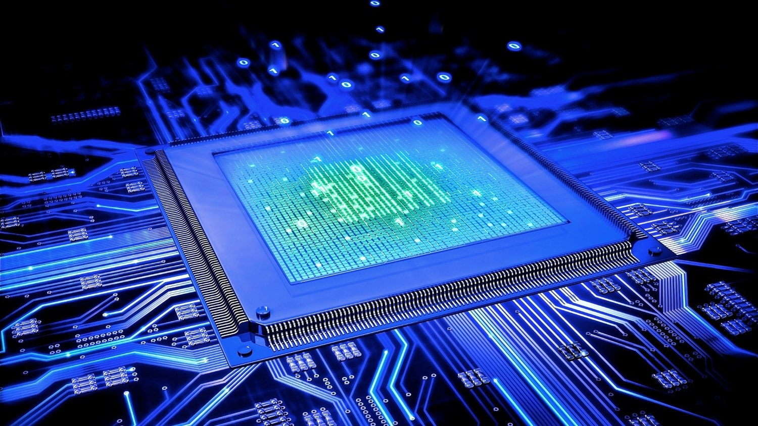 5 Reasons to do summer training in embedded systems