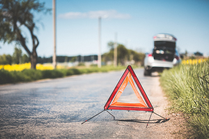 Road accident analysis using machine learning