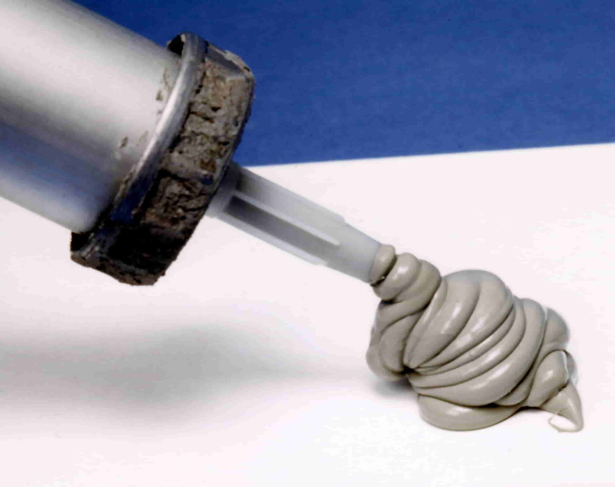 Soap Free Building Sealant