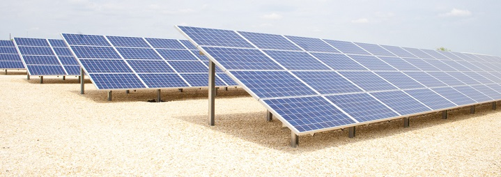 Free solar based simple project ideas