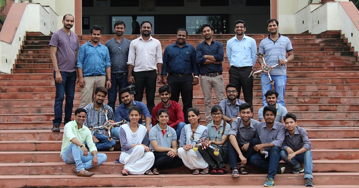 Latest summer training programs for engineering students