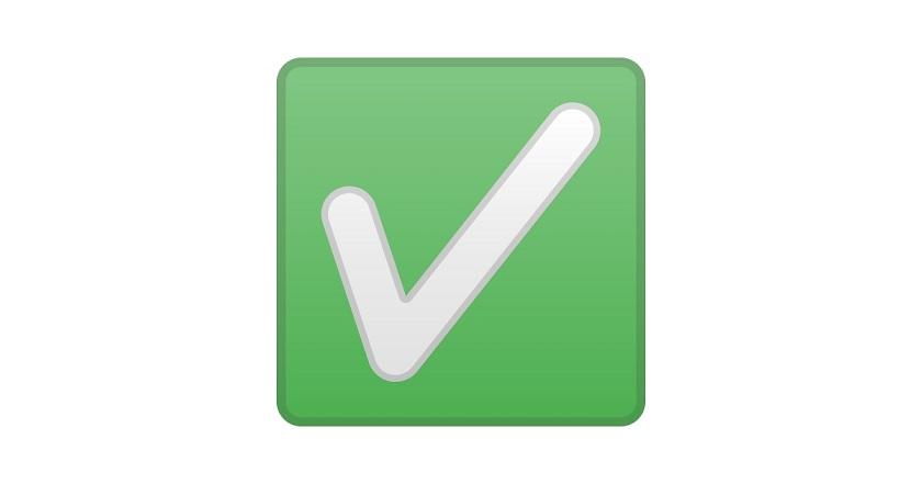 ToDo Web app using Django
