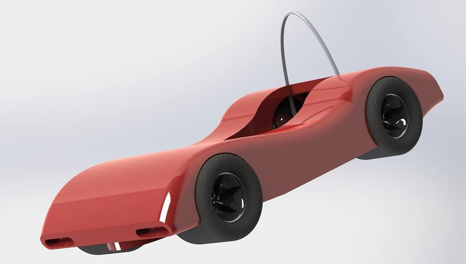 Top online courses to learn SolidWorks