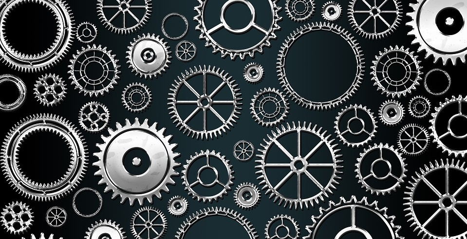 Top online courses for mechanical engineering students