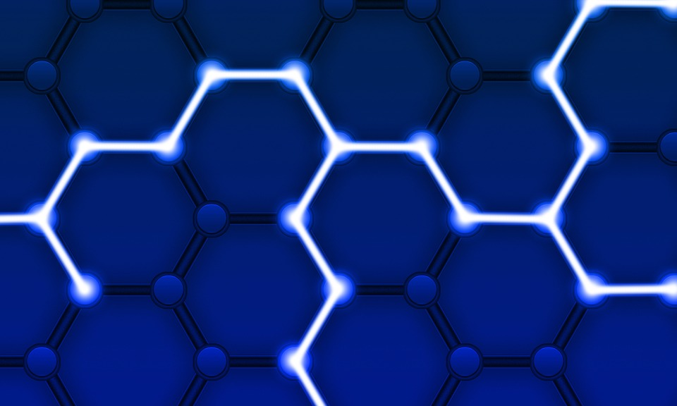 Top online courses on Blockchain technology
