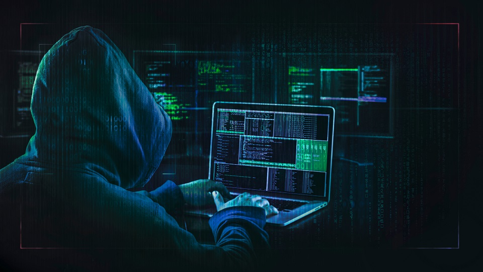 Top online courses to learn ethical hacking