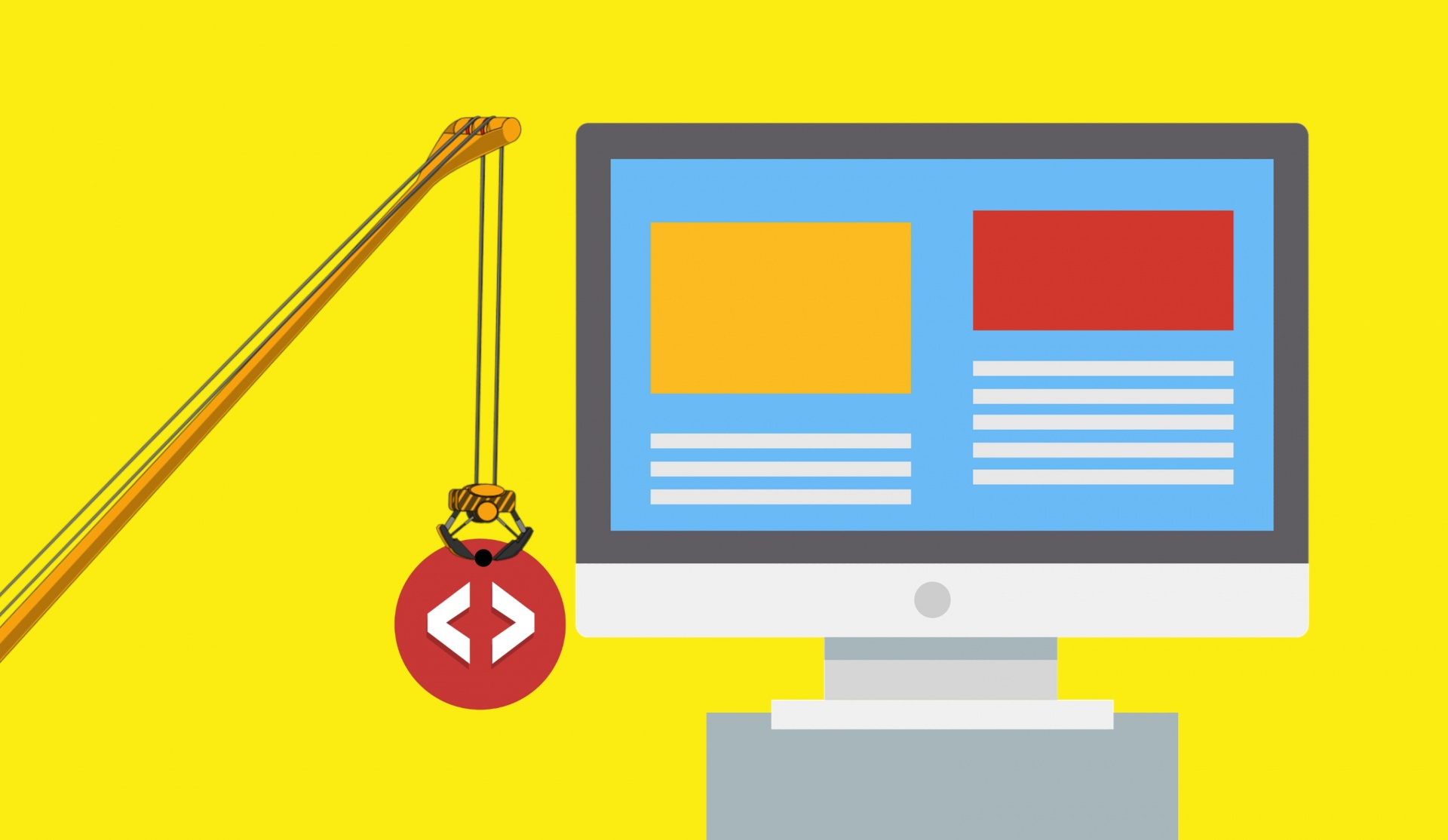 Web Development with PHP and MySQL