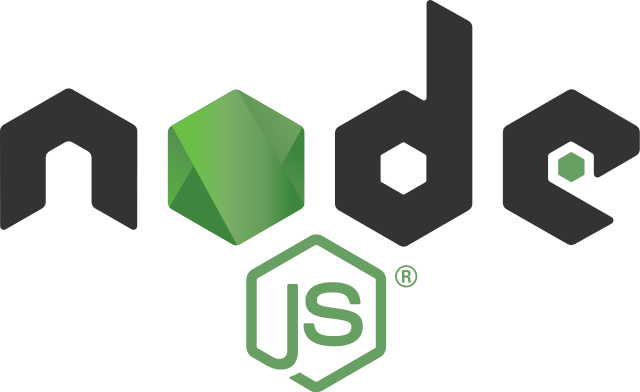 Web Scraping Backend Web Development project using Node Js