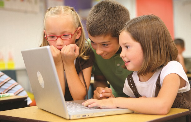 What are the best coding classes for kids near me?