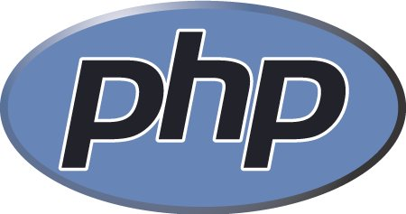 What is PHP and why it is used?