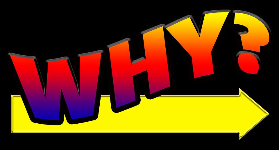 Why Arduino?