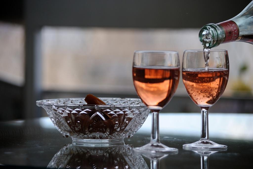 Wine Quality Prediciton using Linear regression