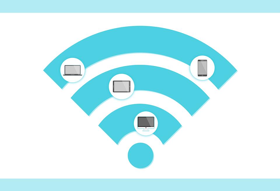Wireless Communication Mini Projects