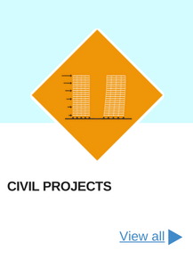 Civil Projects for engineering students