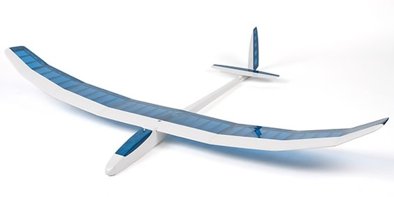 Glider Making Workshop for Engineering Students