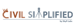 Civil Simplified - Contact India's Biggest Civil Engineering Project Based Courses Provider