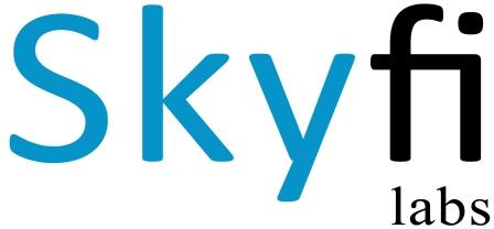 Skyfi Labs - Learn by building projects in a super easy way