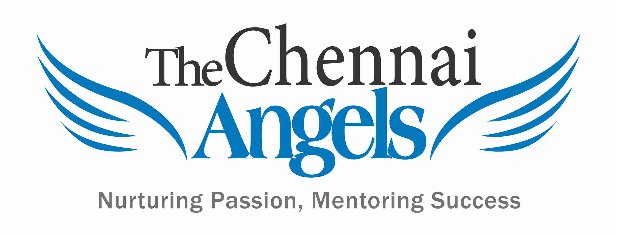 The Chennai Angels