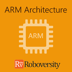 ARM Architecture Workshop