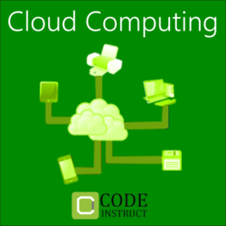 Cloud Computing Workshop Software at New Horizon College of Engineering, Bangalore