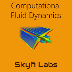 Computational Fluid Dynamics Workshop Mechanical at DTU CFD