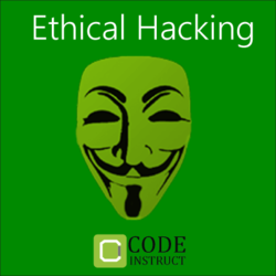 Ethical Hacking Workshop Security at Conscientia'19 - Indian Institute of Space Science and Technology Workshop