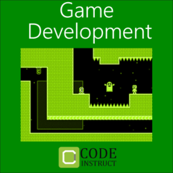 Game Development Workshop Software