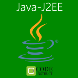 J2EE Workshop Software at Skyfi Labs Center, Bangalore