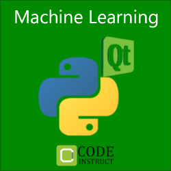 Machine Learning  at Delhi Technological University