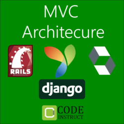 Web Development: MVC Architecture Workshop