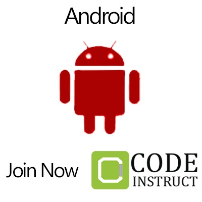 Summer Training and Internship Program on Android Application Development Mobile at St. Marys Technical Campus