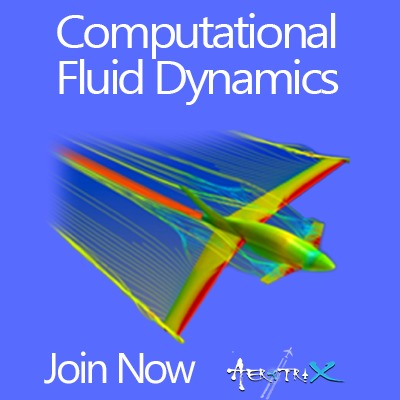 Summer Training and Internship Program on CFD in association with Altair Engineering Aeromodelling at Skyfi Labs Center