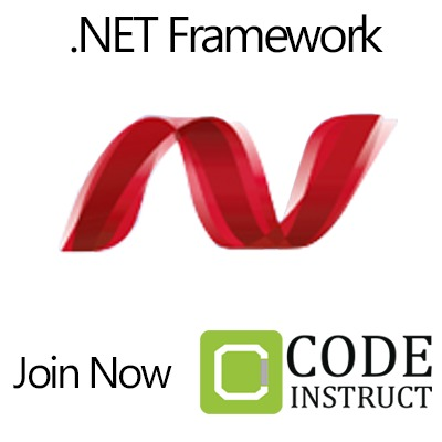 Summer Training and Internship Program on .Net Framework Software at St. Marys Technical Campus