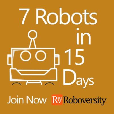 Summer Training and Internship Program on Robotics Robotics at Nothern India Engineering College