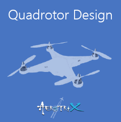 Quadrotor Workshop Aeromodelling