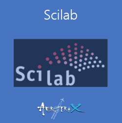 Scilab Workshop Computational